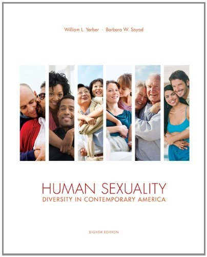 Human sexuality diversity in contemporary america 8th edition photo 51