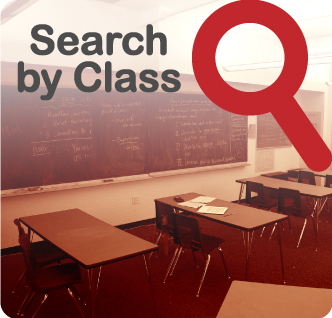 Search by Class